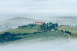 Roland Seichter Fotografie - Agriturismo A Terrapille 1