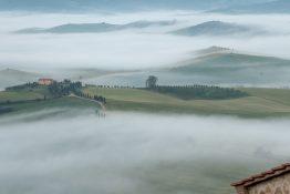 Roland Seichter Fotografie - Agriturismo A Terrapille 2