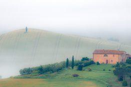 Roland Seichter Fotografie - Agriturismo A Terrapille 3