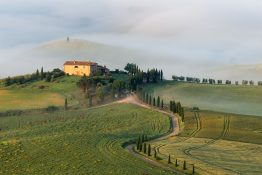 Roland Seichter Fotografie - Agriturismo A Terrapille 4