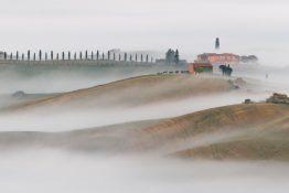 Roland Seichter Fotografie - Agriturismo Il Rigo 2
