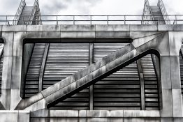 Roland Seichter Fotografie - ICC Berlin